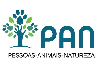 Pessoas Animais Natureza – PAN