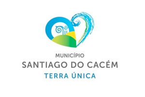 Câmara Municipal de Santiago do Cacém