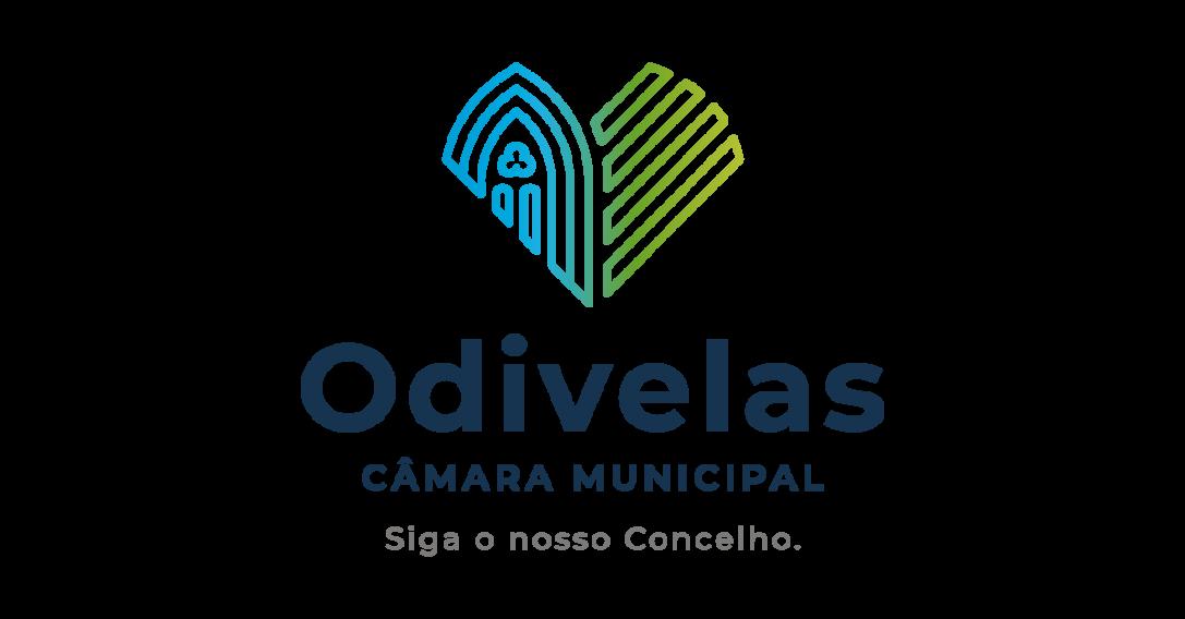 Câmara Municipal de Odivelas
