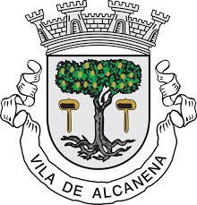 Câmara Municipal de Alcanena
