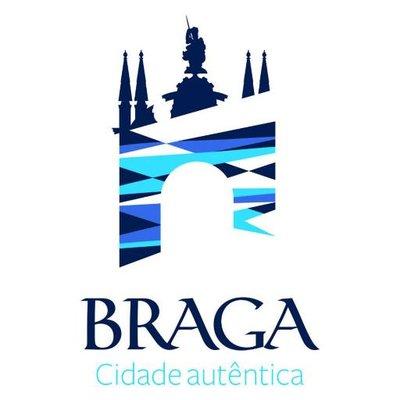 Câmara Municipal de Braga