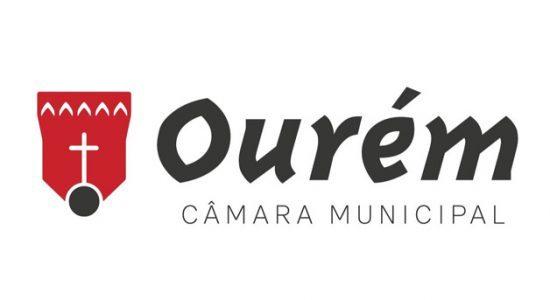 Câmara Municipal de Ourém