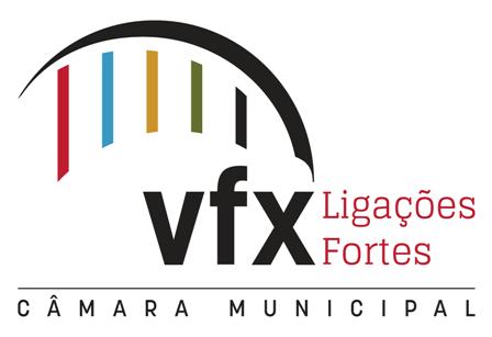 Câmara Municipal de Vila Franca de Xira