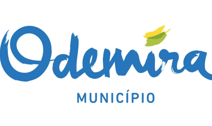 Câmara Municipal de Odemira