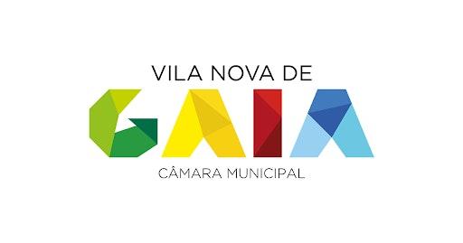 Câmara Municipal de Vila Nova de Gaia