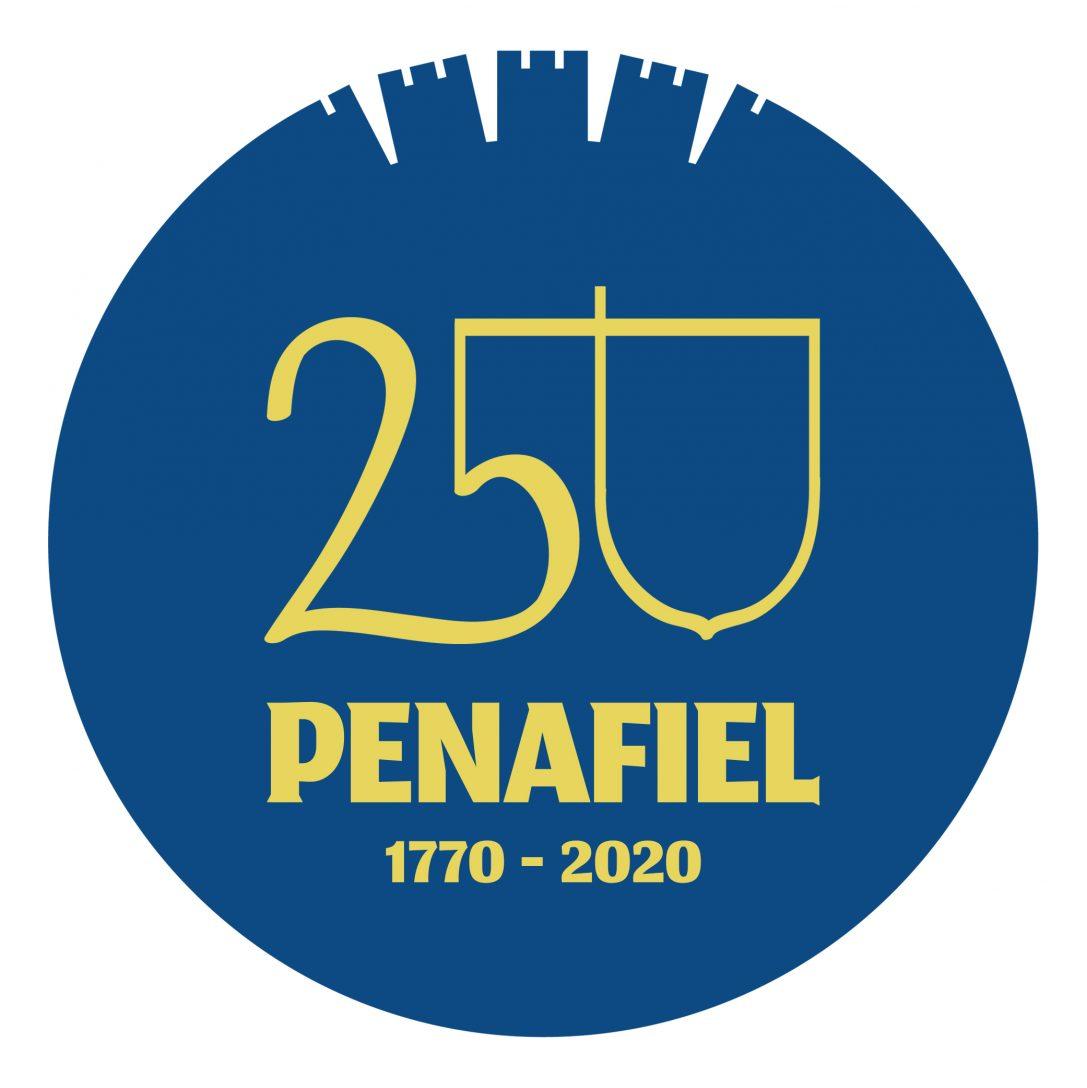 Câmara Municipal de Penafiel