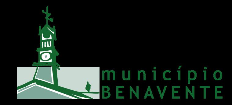 Câmara Municipal de Benavente