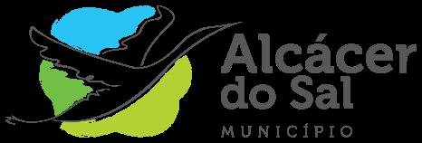 Câmara Municipal de Alcácer do Sal
