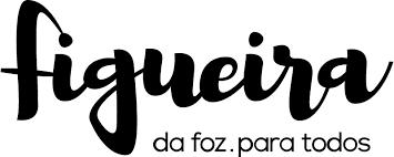 Câmara Municipal de Figueira da Foz