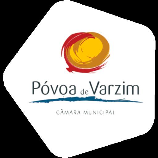 Câmara Municipal de Póvoa de Varzim