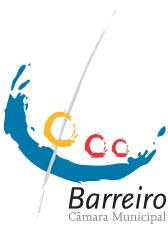 Câmara Municipal de Barreiro