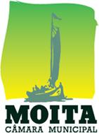 Câmara Municipal de Moita