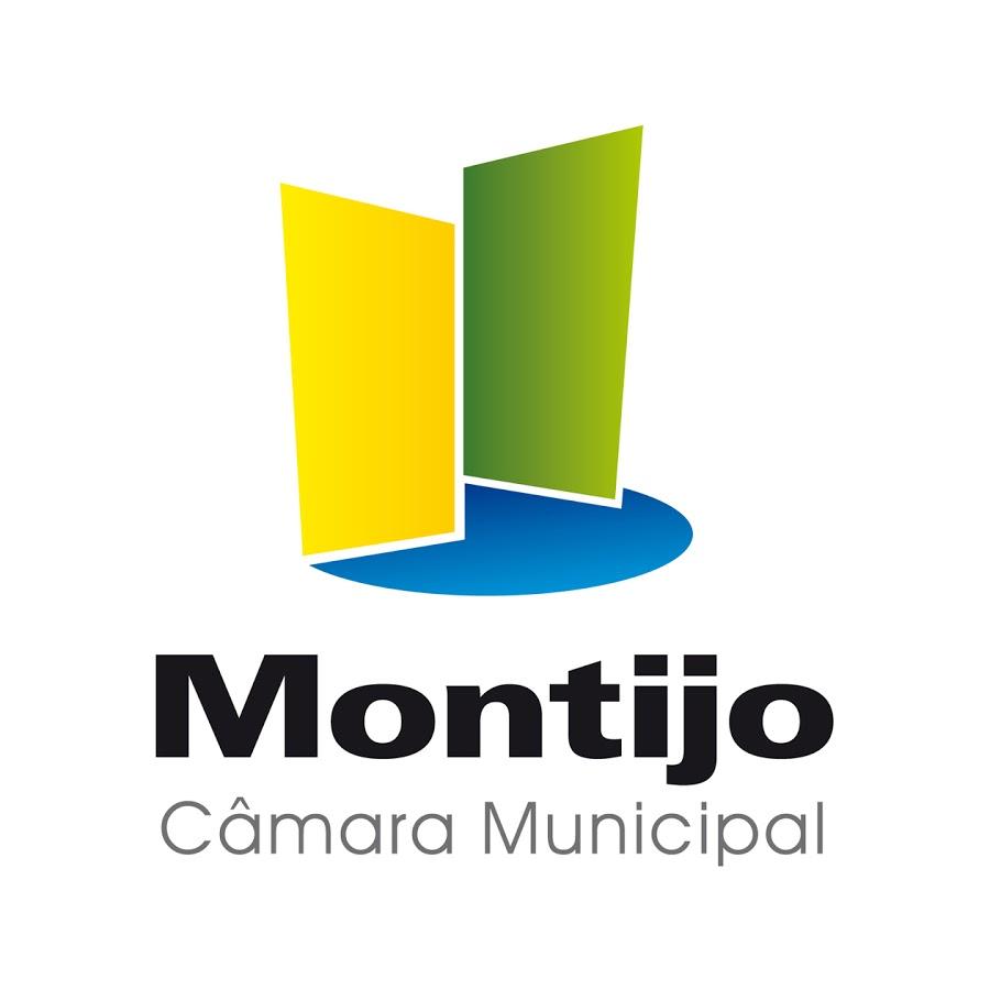 Câmara Municipal de Montijo