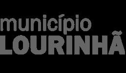 Câmara Municipal de Lourinhã