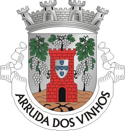 Câmara Municipal de Arruda dos Vinhos