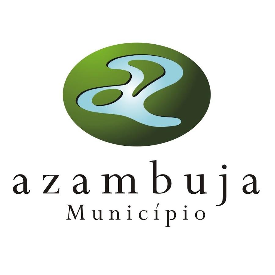 Câmara Municipal de Azambuja