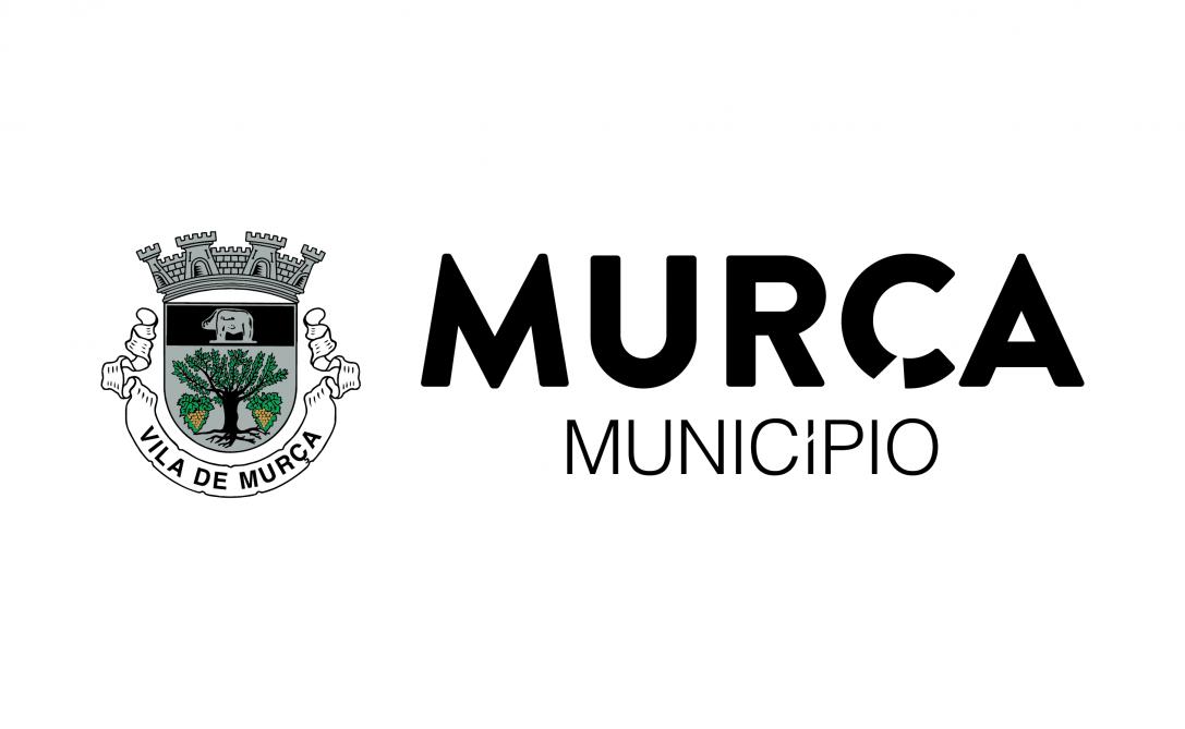 Câmara Municipal de Murça