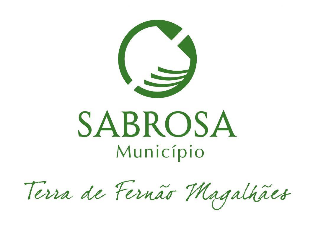 Câmara Municipal de Sabrosa